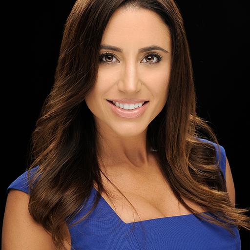 Bridgette Alvarez