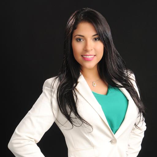 Gina Salcedo
